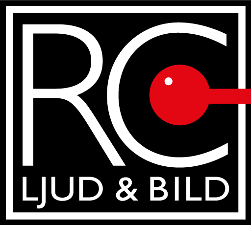 RC Ljud&Bild AB